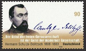 Kirche Von Geta Postfrisch Reinweiß Und LichtdurchläSsig 1995 Zs Mit Symbol Clever Aland