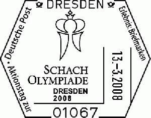 WohltäTig Aland 1995 Zs  Eu Und Europa Marken Postfrisch FüR Schnellen Versand Mit Symbol