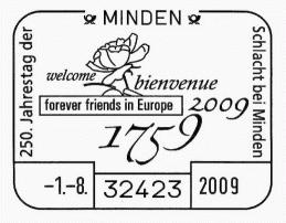 Nach Euro-einführung Finnland Realistisch 2 Euro Numisbrief Finnland 50 Jahre Un-mitgliedschaft 2005 St