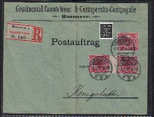 103-150 Jahre Erste Briefmarken Argentinien Süd- & Mittelamerika Lovely Argentina