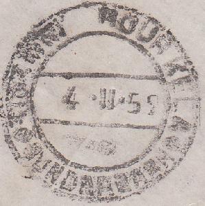 742 Europa UnermüDlich Niederlande Gestempelt Michel Nr Briefmarken