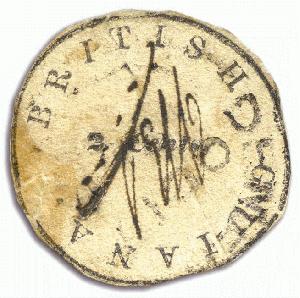 Stempel Clever Stempel Platten Druckplatten Wappen Vintage 4× Stück Metall