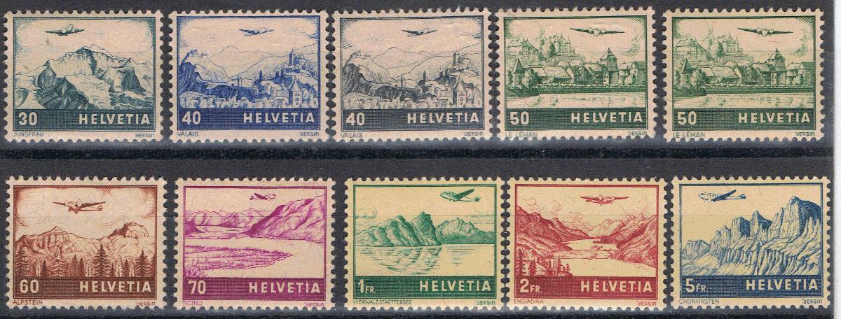 Post & Kommunikation Obligatorisch Guernsey 1990 Satz 150 Jahre Briefmarken Penny Black Marke Auf Marke Postfrisch GroßE Sorten