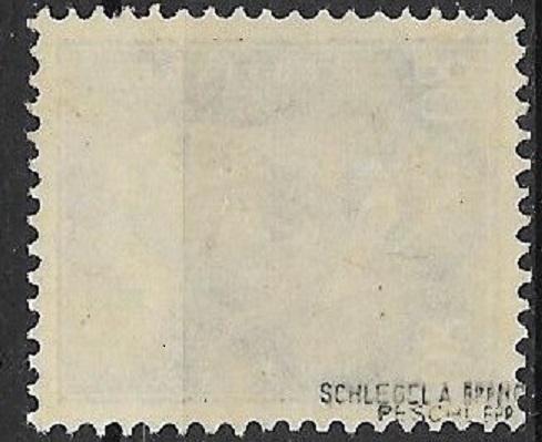 intern: 286 HüBsch Und Bunt Qualifiziert Zentralafrika Michelnummer Block 57 B Postfrisch