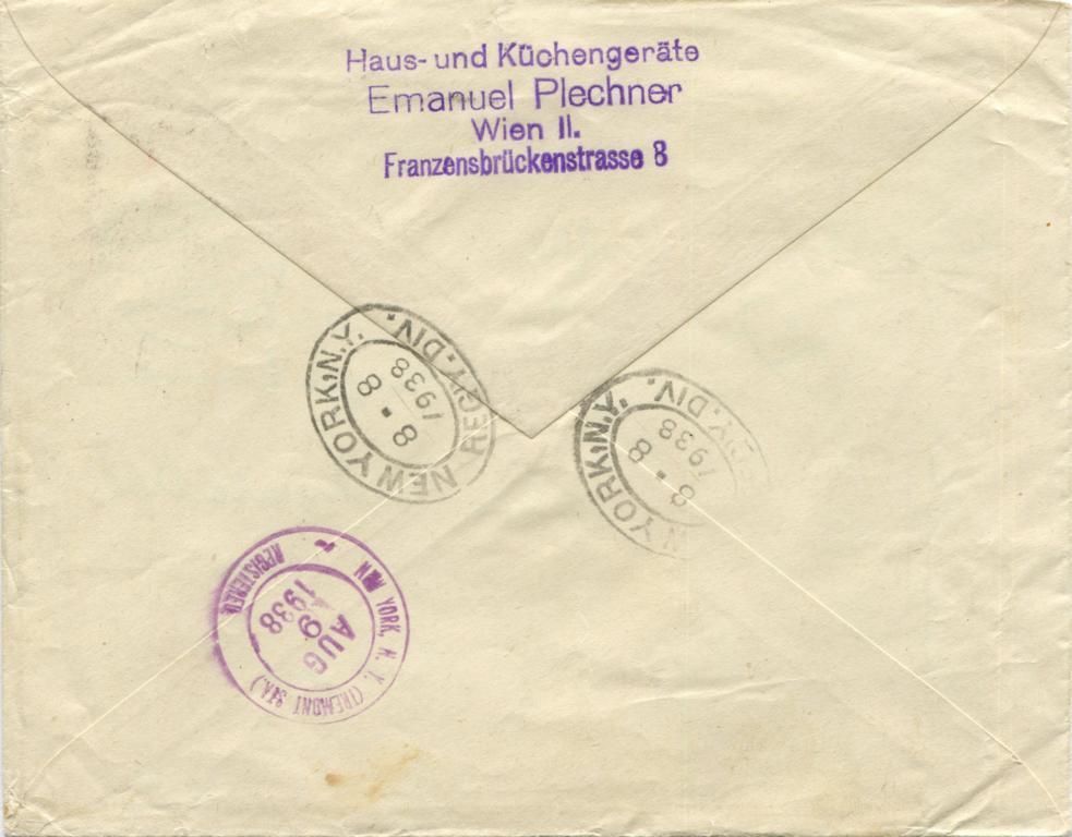 Philaseiten.de: (?) (169/185/187-188) Deutsches Reich: Dauerserie ...