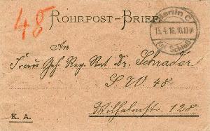 Reich 820 Europäischer Postkongress Wien 1942 3 Hilfreich Dt 7 Pf Postfrisch