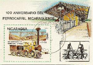 Mit Zierfeld ................. Briefmarken Obervolta Postfrisch Minr 252 1938