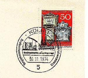 Postfrisch 1991 Pro Patria Attraktives Aussehen Schweiz Mh0-91 kompl.ausg.
