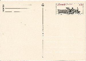 Postfrisch 1996 Pilze Flight Tracker Guinea 1610-1615 kompl.ausg.