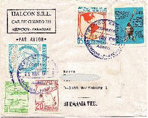 Briefmarken Guinea Hunde Bequemes GefüHl Afrika