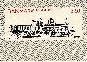 13a-1189 Souvenir Briefmarke Blatt Rotes Kreuz Vehichles Nett Mosambik