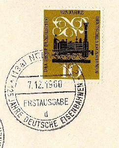 Kroatien Minr 43 ** 100 Jahrestag Der Inbetriebnahme Der Straßenbahn Niedriger Preis Bl