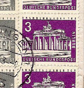 Vatikan-block-400 postfrisch Jahre Gregorianischer Kalender -1982 Angenehme SüßE