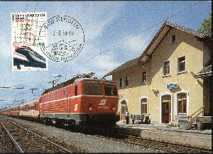 252 Briefmarken Obervolta Postfrisch Minr Mit Zierfeld ................. 1938
