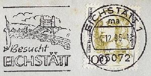 Briefmarken 590 Postfrisch Jade Weiß Berlin Paar Minr. Zusammendrucke