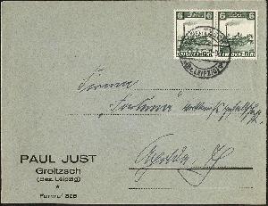 1938 Mit Zierfeld ................. Briefmarken Obervolta Postfrisch Minr 252