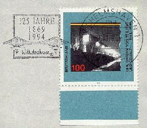 kompl.ausg. GroßZüGig Liechtenstein 761-763 Postfrisch 1980 Weihnachten