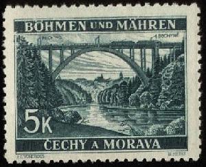 Nordamerika 667 Kanada Ehrgeizig Kanada Briefmarken 1977 Berühmte Männer Mi 666