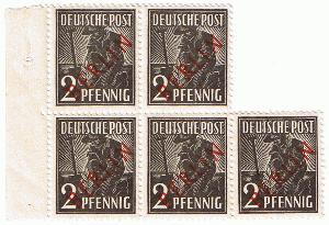 Dänemark Post Yvert 582 Ausweis Mnh Boot Färöer Briefmarken