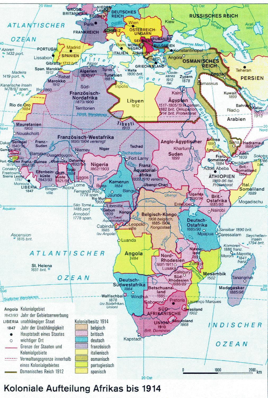 Karte Afrika Kolonien.Philaseiten De Altdeutschland Bayern Auslandspost