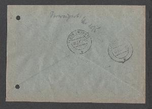 ZuverläSsig Ddr 956-957 kompl.ausg. Fdc 1963 100 Jahre Internationales Rotes Kre Auf Dem Internationalen Markt Hohes Ansehen GenießEn