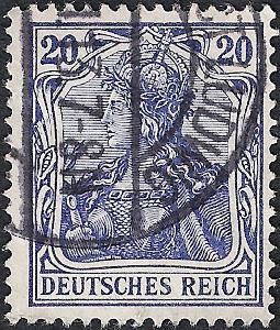 Europa 62 Gestempelt Geschickte Herstellung Logisch Briefmarken Estland 1927 Michel Nr