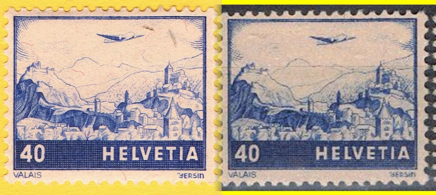 intern: Land Kanada Energisch Kanada Michelnummer 987 Und 989 Postfrisch Briefmarken