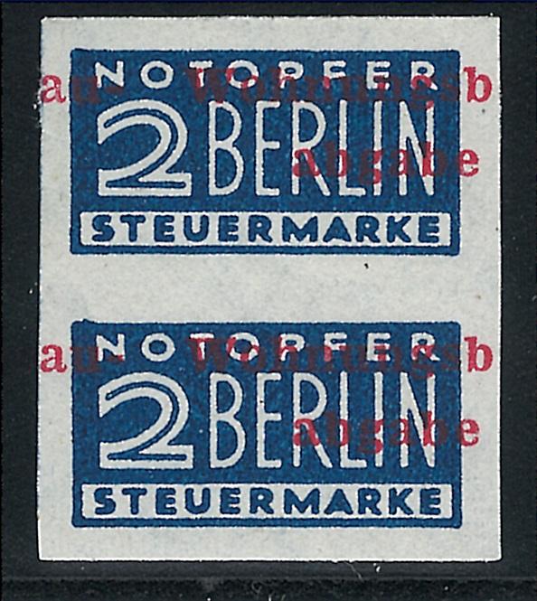 Einsteckbuch Einsteckalbum Briefmarkenalbum 60 Seiten Weiß In 4 Farben Weniger Teuer