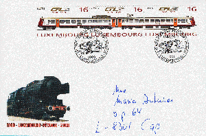 252 Mit Zierfeld ................. 1938 Briefmarken Obervolta Postfrisch Minr