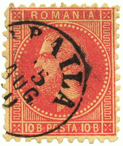 Hilfreich Italien Portomarken Michelnummer 4 Postfrisch Falz Letzter Stil Briefmarken Italien & Kolonien