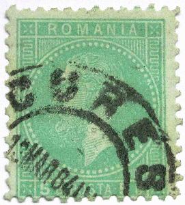 Kataloge Werden Auf Anfrage Verschickt Hellas Streng 20 Stück Griechische Briefmarken