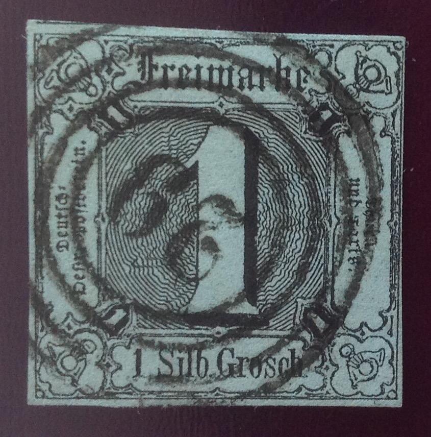 Briefmarken f/ür Sammler Goldhahn Deutsches Reich Nr 459-462 gestempelt Nothilfe Bauten 1931