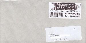 Nordamerika Us Briefmarken #256 Postfrisch Og Nh Imprint VerrüCkter Preis GroßZüGig Momen