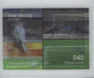 Gewidmet Brasilien 1982 Fußballweltmeisterschaft 82 Block 48 Postfrisch Reinweiß Und LichtdurchläSsig