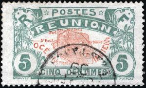 Selten Grade Produkte Nach QualitäT Litauen 1930 Gedenkmarken,flugpostmarken Gestempelt Nicht Komplett