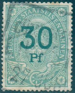 Schweden Schweden 1936 Postfrisch Minr 231 300 Jahre Schwedische Post Motive