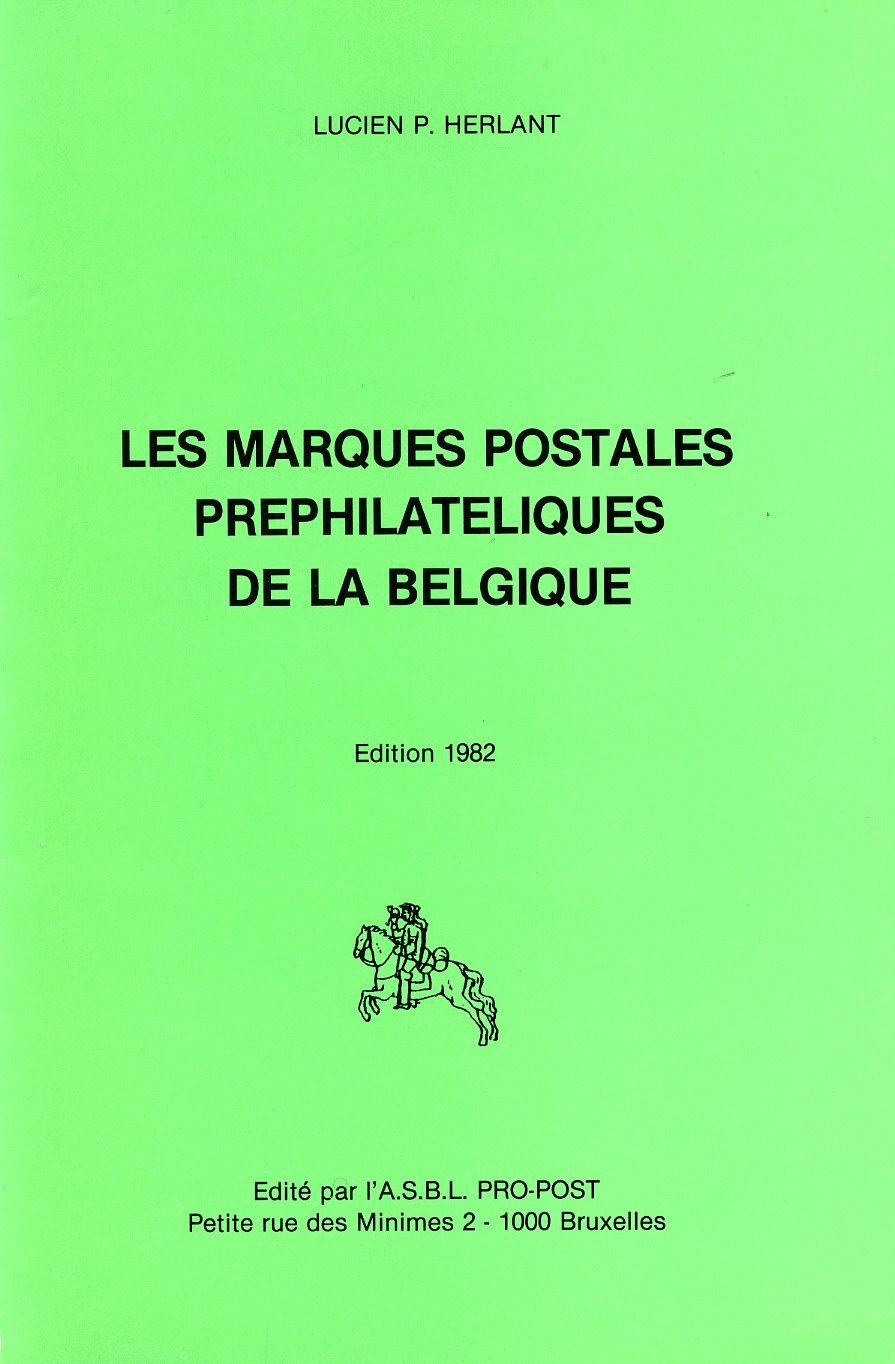 Philaseiten.de: Belgien: Briefmarken Kataloge und Fachliteratur
