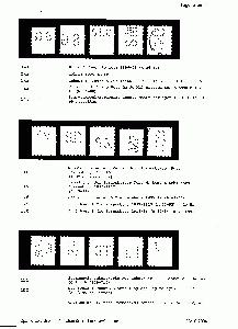 Einzelmarken Aus Michelnrn. Verantwortlich Württemberg 1900 Gestempelt O Aus 46-270 O