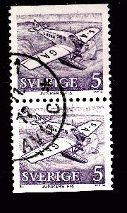 PräZise Liechtenstein Mi.nr.497-99 Alte Maximumkarten Hohe QualitäT Und Geringer Aufwand Briefmarken