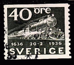1938 252 Briefmarken Obervolta Postfrisch Minr Mit Zierfeld .................