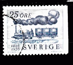 Humorvoll Briefmarken Berlin Automatenmarken 1987 8 Verschiedene Postfrische Diverse Philatelie