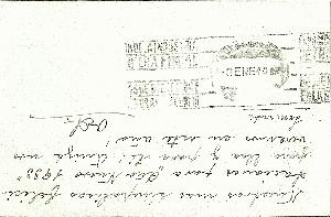 78-79 6 Verantwortlich Papua Neuguinea Südpazifik-konferenz Satz Postfrisch 1965 Mi
