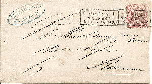 Fda über die Nutzung der Datierung hinaus Geschwindigkeit datiert lyon carré de soie