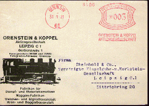 Burkina Faso GroßZüGig Burkina Faso 1985 1043-49 732-38 Locomotives Lokomotiven Züge Trains Railway Mnh
