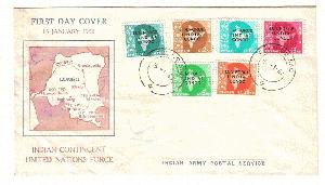 Motive Cooperative Briefmarken Motivsammler 100 Vögel Mit 2 Blocks Und 2 Kompletten Sätzen Moderate Price Briefmarken