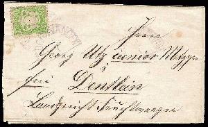 Lot 3x Sachsen-weimar-eisenach 2 Pfennige 1 Groschen 1858 A Heller Glanz 1 Pfennig