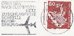 Aus Dem Ausland Importiert Berlin 1990 Mi Nr 866 Postfrisch Luxus!