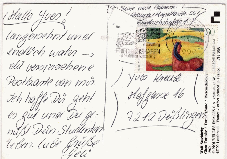 Alte Ganzsache Postfr. Briefmarken Dänemark Qualifiziert DÄnemark