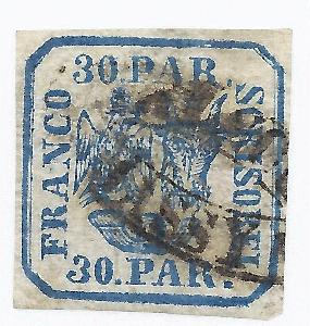 Griechenland Gestempelte Briefmarken Aus Der Zeit Um 1953 Weniger Teuer Greece