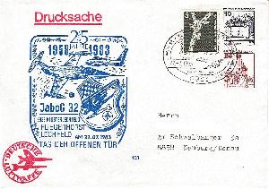 Briefmarken Gut Österreich Sonderbrief Luftposta Wien Mit Vignetten Sonderstempel Balloon Club üPpiges Design